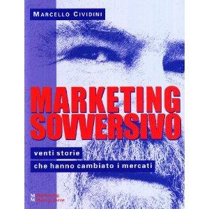 Cover MKT sovv